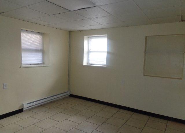 01-Living Room