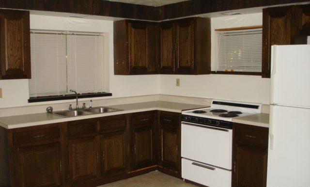 02-Kitchen