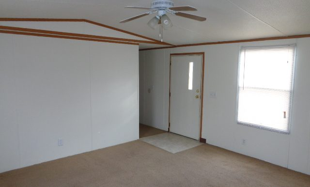 04-Living Room