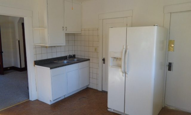 06-Kitchen