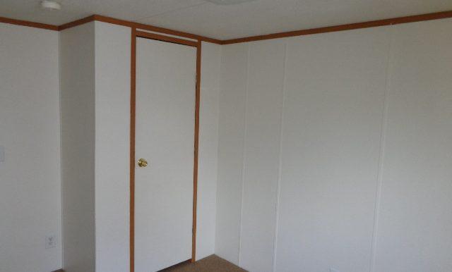 13-Bedroom 3