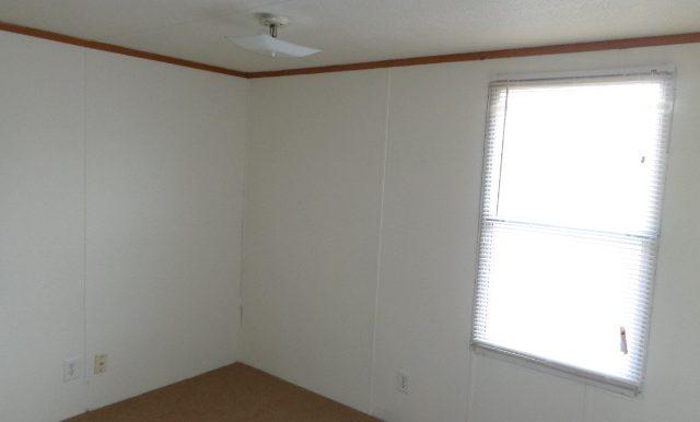 14-Bedroom 4