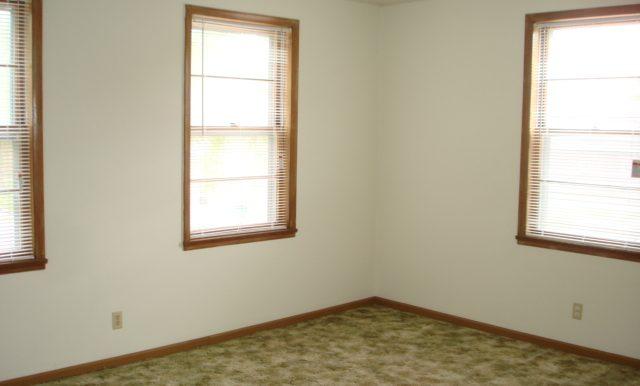 3-Bedroom