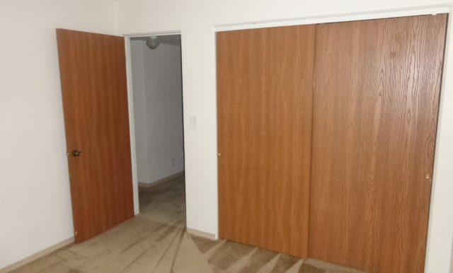 12-Bedroom 2