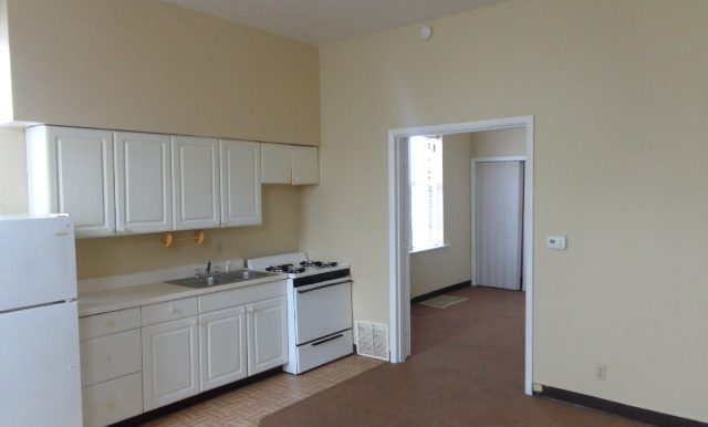 04.1-Living Room