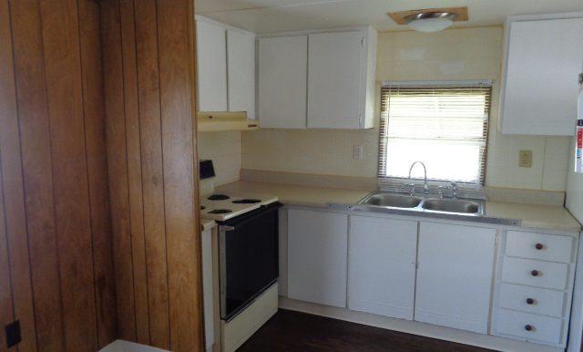 05-Kitchen