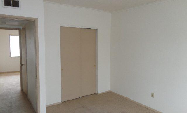 10-Master Bedroom