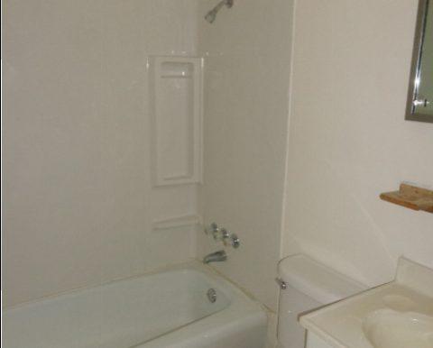 11-Master Bathroom