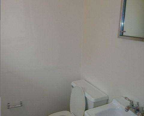 12-Half Bathroom