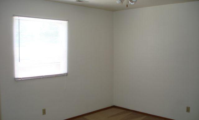 5-Master Bedroom