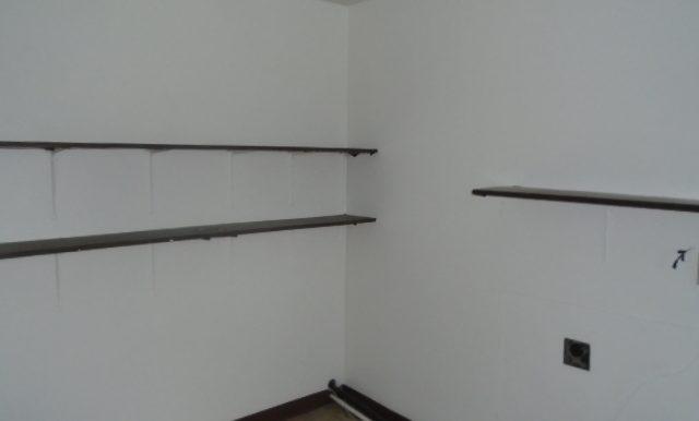 12-Utility Room
