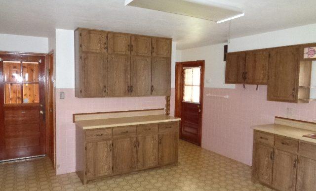 4-Kitchen