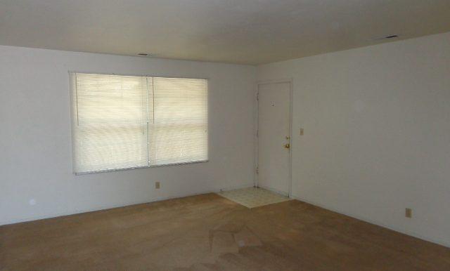 03-Living Room