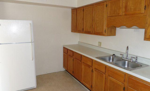 07-Kitchen