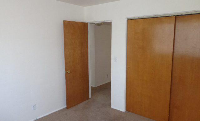 11-Bedroom 2