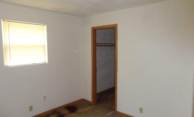 11-Bedroom 3