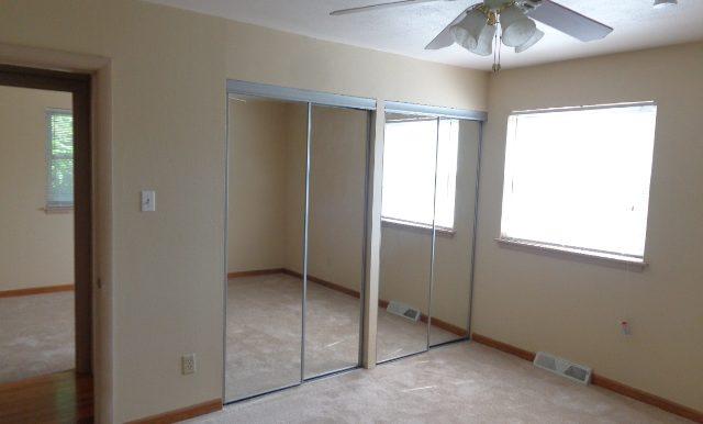 11-Master Bedroom