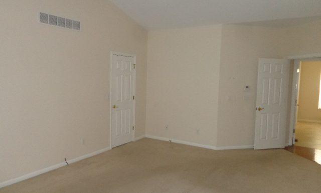 12-Master Bedroom