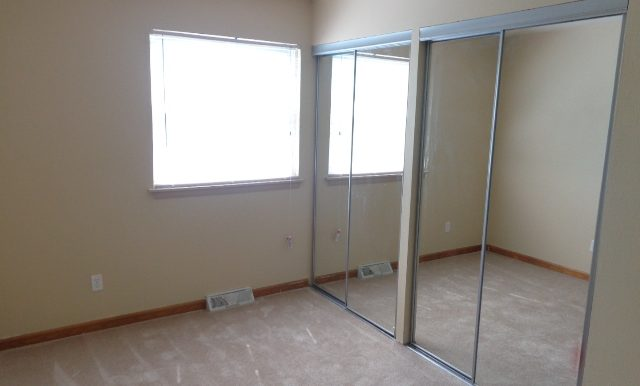 13-Bedroom 2