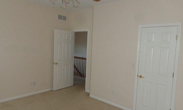 15-Bedroom 2