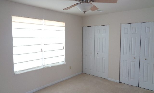 06-Master Bedroom