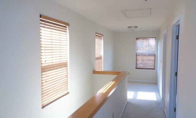 08-Upstairs Hallway