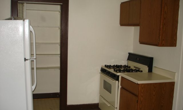 5-Kitchen