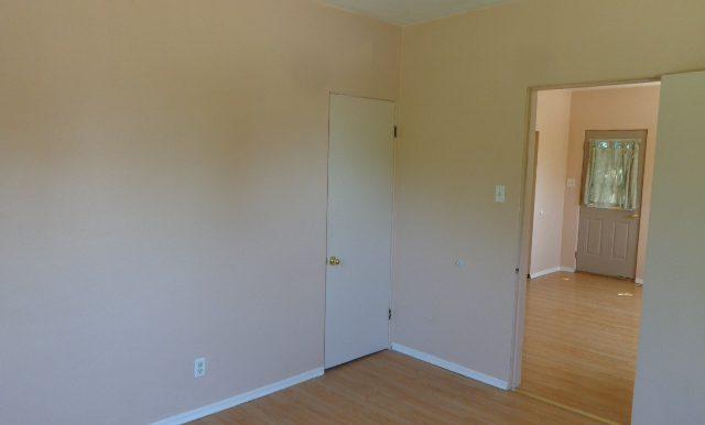 07-Bedroom 1