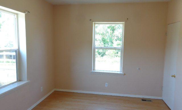 08-Bedroom 1