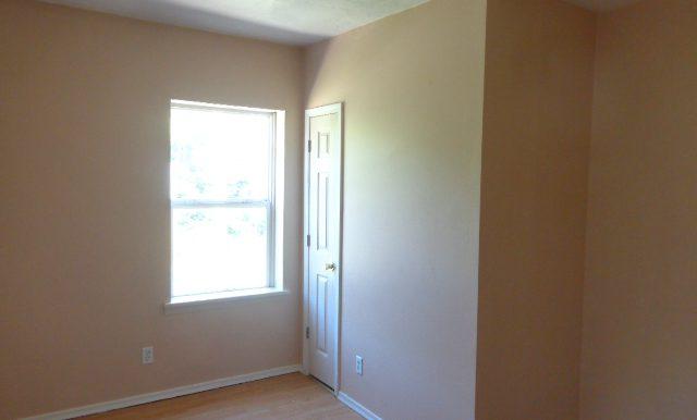 09-Bedroom 2